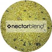 Nectarblend
