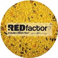 Haith's - Red Factor