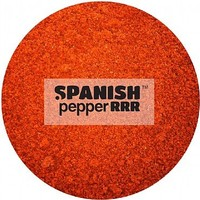 Haith's - Spanish Pepper