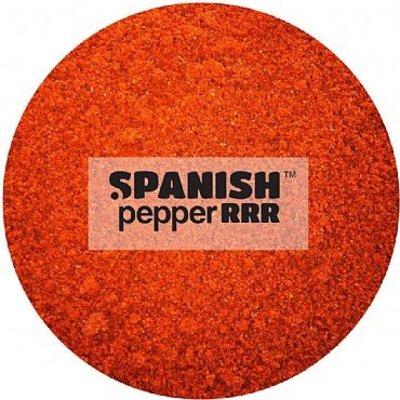 Haith's Spanish Pepper