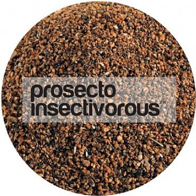 Prosecto