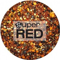 Haith's Super Red