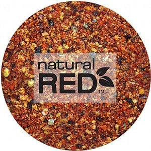 Haith's Natural Red