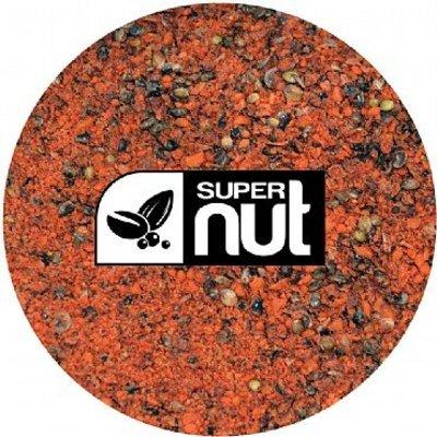 Haith's - Super Nut