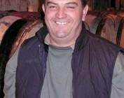 Emmanuel Rouget