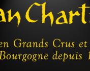 Jean Chatron