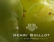 Maison Henri Boillot