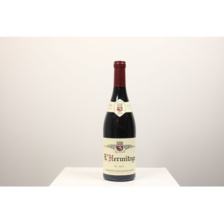 Jean Louis Chave Jean-Louis Chave, Hermitage Rouge 2016