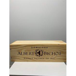 Albert Bichot Albert Bichot, Chablis Grand Cru Moutonne 2015