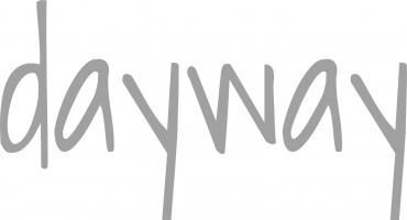 Amway Produkte Shop I Gratis Versand!
