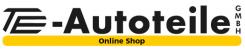 TE Autoteile - Onlineshop für Bremsen, Filter, Öle und Kfz-Ersatzteile
