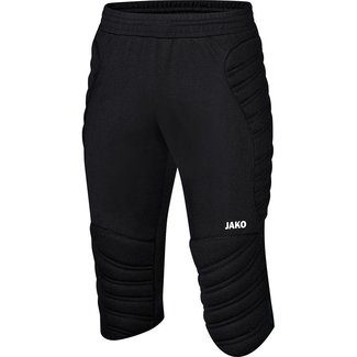 JAKO Keepersbroek Capri Striker KIDS