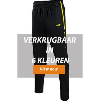 JAKO Trainingsbroek  Active  ADULTS