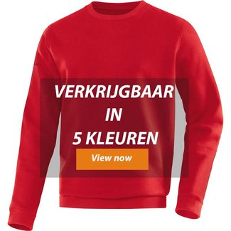 JAKO Sweater Team ADULTS