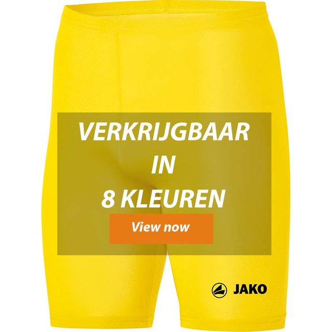 JAKO Tight basic 2.0 KIDS