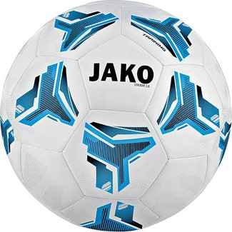 JAKO Trainingsbal Striker MS 2.0