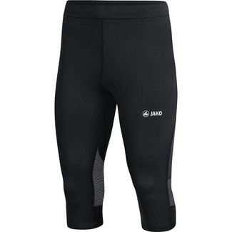JAKO Capri Tight Run 2.0 DAMES