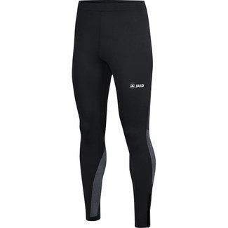 JAKO Tight Run 2.0 ADULTS