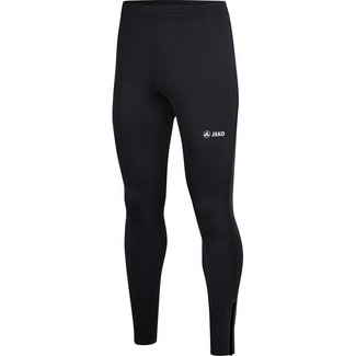 JAKO Wintertight Run 2.0 ADULTS