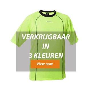 Geco Shirt Orkan