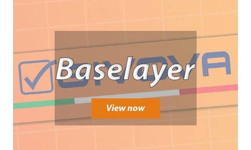 Givova baselayer