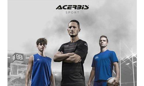 Acerbis teamkleding
