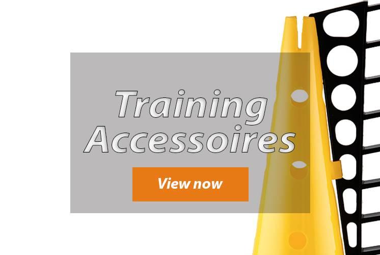 Trainingaccessoires