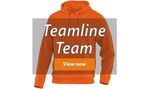 Jako teamline Team