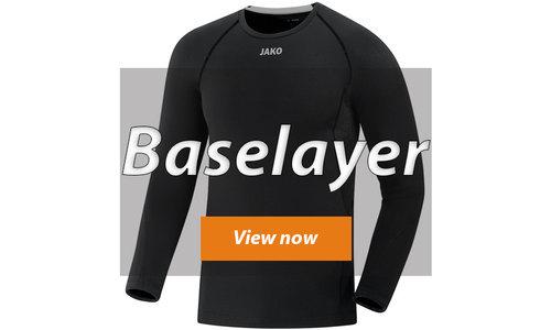 Jako baselayer
