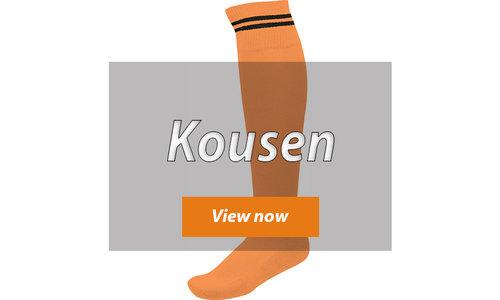ProAct kousen