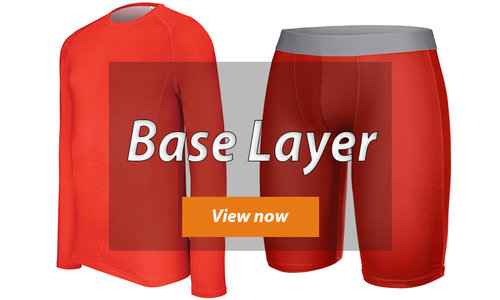 Proact Baselayer
