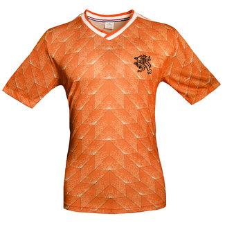 EK 88 shirt maat M