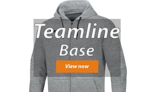 Jako teamline Base
