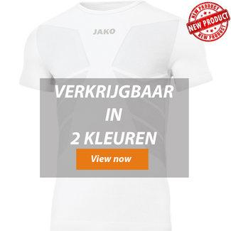 JAKO T-Shirt comfort 2.0 Adults