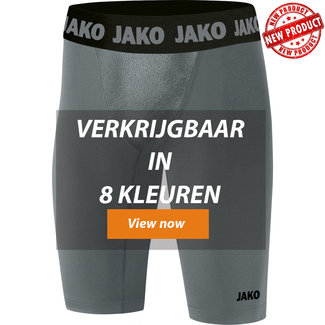 JAKO Compression Tight 2.0 slidingbroekjes / Adults