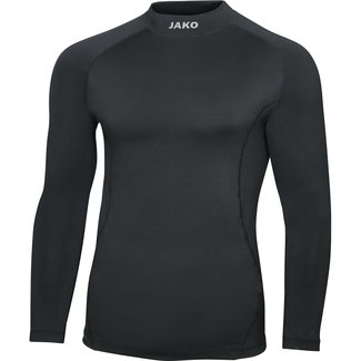 JAKO Turtleneck Winter Adults