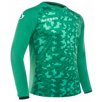 ACERBIS Keepershirt Iker Groen ADULTS
