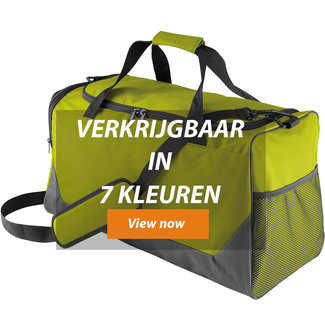 Ki mood Multi-sports bag