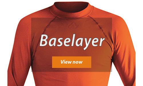 Acerbis baselayer