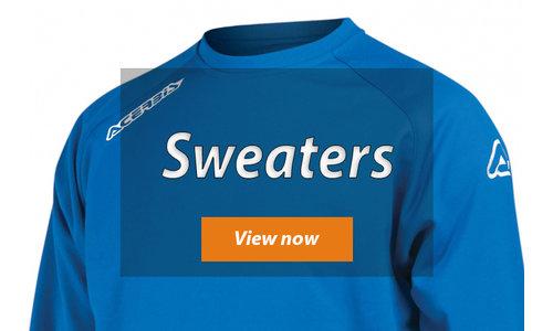 Acerbis Sweaters