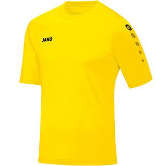 JAKO Shirt Team Citroen