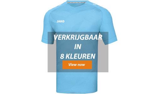 Jako shirt Premium € 29.95
