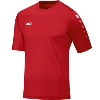 JAKO Shirt Team Sportrood
