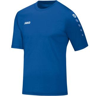 JAKO Shirt Team Royalblue