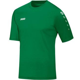 JAKO Shirt Team Sportgroen