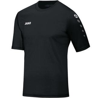 JAKO Shirt Team Zwart