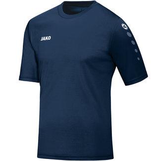 JAKO Shirt Team Navy