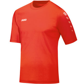 JAKO Shirt Team Flame