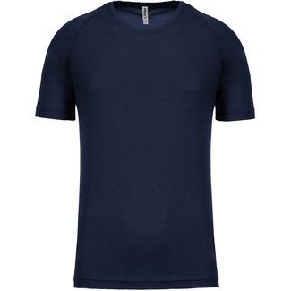 Proact Shirt Basic UNI+KIDS-Sportnavy