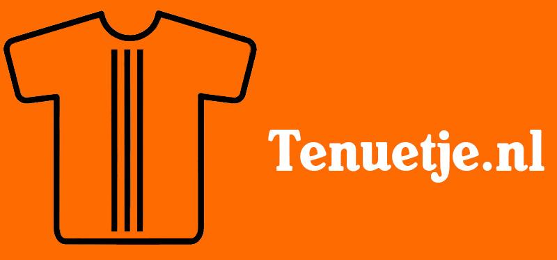 Tenuetje.nl